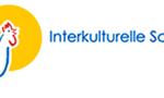 École interculturelle de Brême