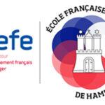 Ecole Française d'Hambourg