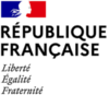 Direction des Français à l'étranger et de l'administration consulaire