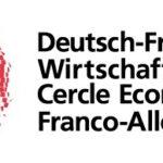 Cercle Économique Franco-Allemand