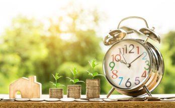 Des mesures fortes de relance économique jusqu'au 31 décembre 2020
