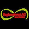 Regionalwert Hamburg AG
