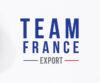 Team France Export