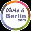 Berlin : sites utiles pour chercher un emploi